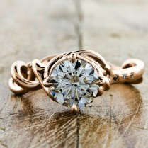1000 Images About Unique Engagement Rings On Emasscraft Org