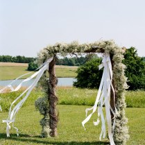 1000 Images About Wedding Arbor Arch Decorations On Emasscraft Org