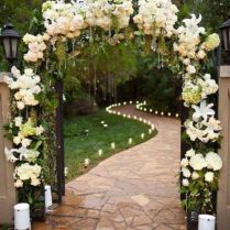 1000 Images About Wedding Arches On Emasscraft Org