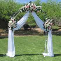1000 Images About Wedding Arches Doors Backdrops On Emasscraft Org