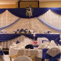 1000 Images About Wedding Backdrop Ideas On Emasscraft Org