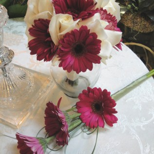 1000 Images About Wedding Bouquet Ideas On Emasscraft Org