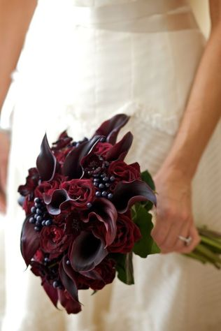 1000 Images About Wedding Bouquets And Flowers On Emasscraft Org