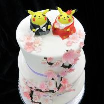1000 Images About Wedding Cake On Emasscraft Org