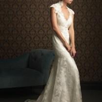 1000 Images About Wedding Dress Keyhole On Emasscraft Org