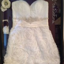 1000 Images About Wedding Dress Shadow Box On Emasscraft Org