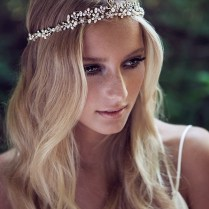1000 Images About Wedding Headpieces On Emasscraft Org