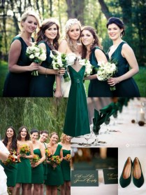1000 Images About Wedding Ideas 3 On Emasscraft Org