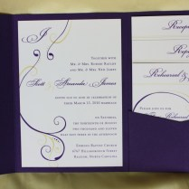 1000 Images About Wedding Invitation On Emasscraft Org