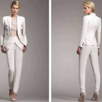 1000 Images About Wedding Suits On Emasscraft Org