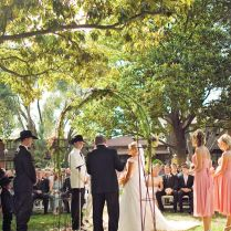 1000 Images About Wedding Venues Southern California On Emasscraft Org