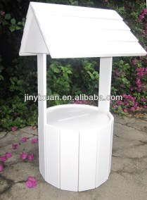 1000 Images About Wedding Wishing Wells On Emasscraft Org