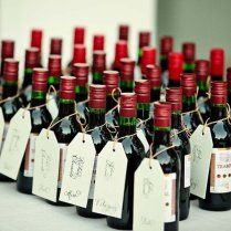1000 Images About Wine Wedding Favors Ideas On Emasscraft Org