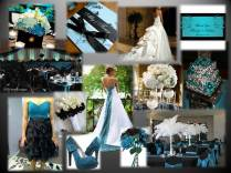 1000 Images About Winter Wedding Colors On Emasscraft Org