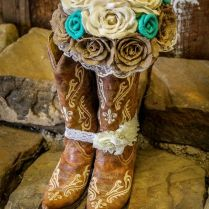 1000 Western Wedding Ideas On Emasscraft Org