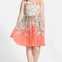 10 Dresses You'll Want To Wear To Every Summer Wedding