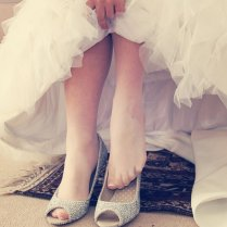 14 Most Comfortable Wedding Shoes To Buy Right Now – Delraywedding