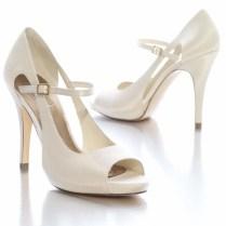 2017 Terrific Most Comfortable Wedding Shoes Design Ideas