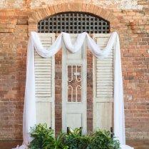 21 Amazing Wedding Arch Canopy Ideas