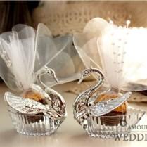 333077 Wholesale Cheap Candy Box Online Occasion Find Best 50 Pcs