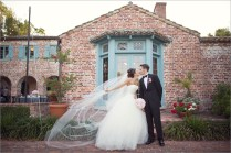 5 Romantic Outdoor Venues For A Central Florida Wedding!
