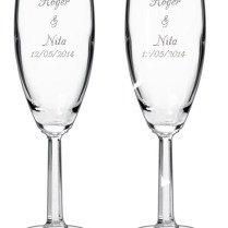 8 Perfect Wedding Gift Ideas For Bride & Groom
