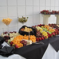 A Catered Event Reviews & Ratings, Wedding Catering, Ohio