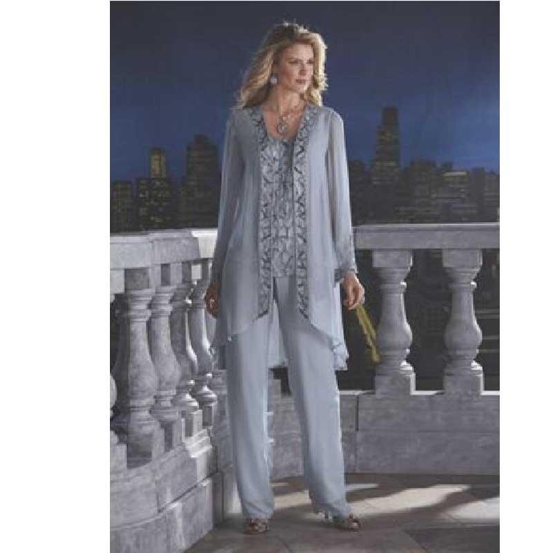 c38e30441c5 Dressy Pant Suits For Wedding Guest