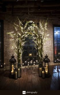 Arches Galore An Array Of Arch Ideas, Both The Different And The