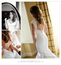 Ashley And Jp Wedding Dress