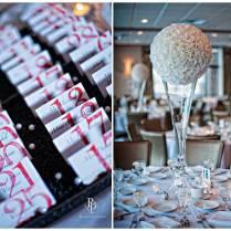 Aurimar's Blog Inexpensive White Floral Chiffon Long Wedding