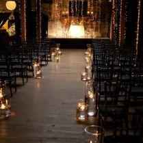 Beautiful Wedding Aisle Runners