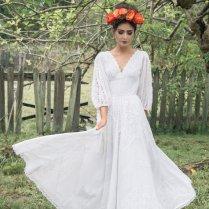 Beautiful, Wedding And Sleeve On Emasscraft Org