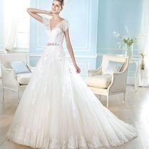 Best Wedding Dress Designs