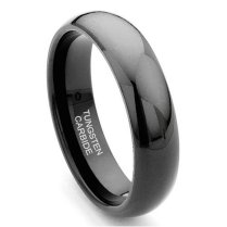 Black Wedding Bands For Him Luxury As Titanium Wedding Bands