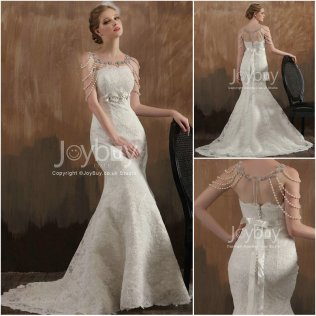 Brides Dress For Wedding Reception On Wedding Dresses With Short