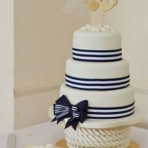 Cake Toppers On Emasscraft Org
