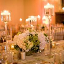 Candle Holders Design Lights Look So Romances Wholesale Floral