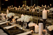 Candle Wedding Centerpieces Ideas Unique Wedding Ideas And