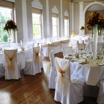 Chair Covers For Weddings Uk Tips To Choose Chair Covers For White