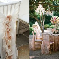 Cheap Banquet Chair Covers