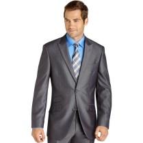 China Newest Design Groom Wedding Suit (gws