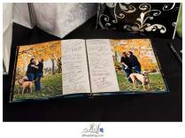 Collection Of Wedding Picture Book Ideas On Spyder Wallpapers