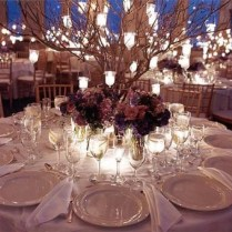 Collection Wedding Decorations Pictures
