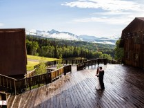 Colorado Mountaintop Weddings 11 Venues We Love