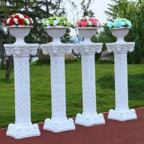 Compare Prices On Decorative Wedding Columns