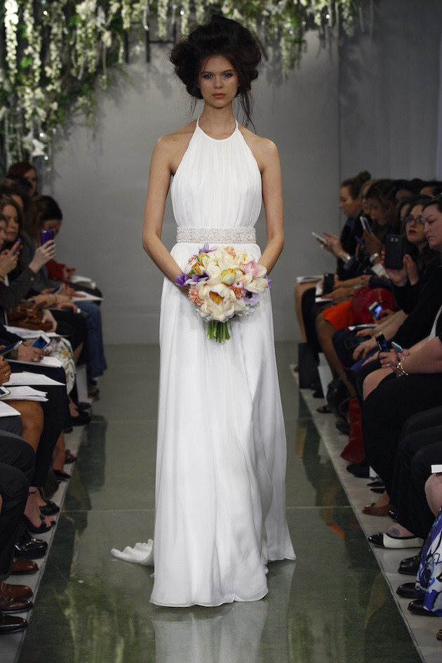 Slutty Wedding Dress.Slutty Wedding Dress