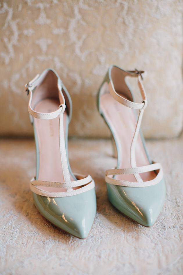 3e497688bf1 Cool Wedding Shoes