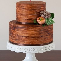 Country Wedding {inspiring Etsy Finds}