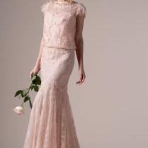 Cymbeline Bridal 2015 Wedding Dresses